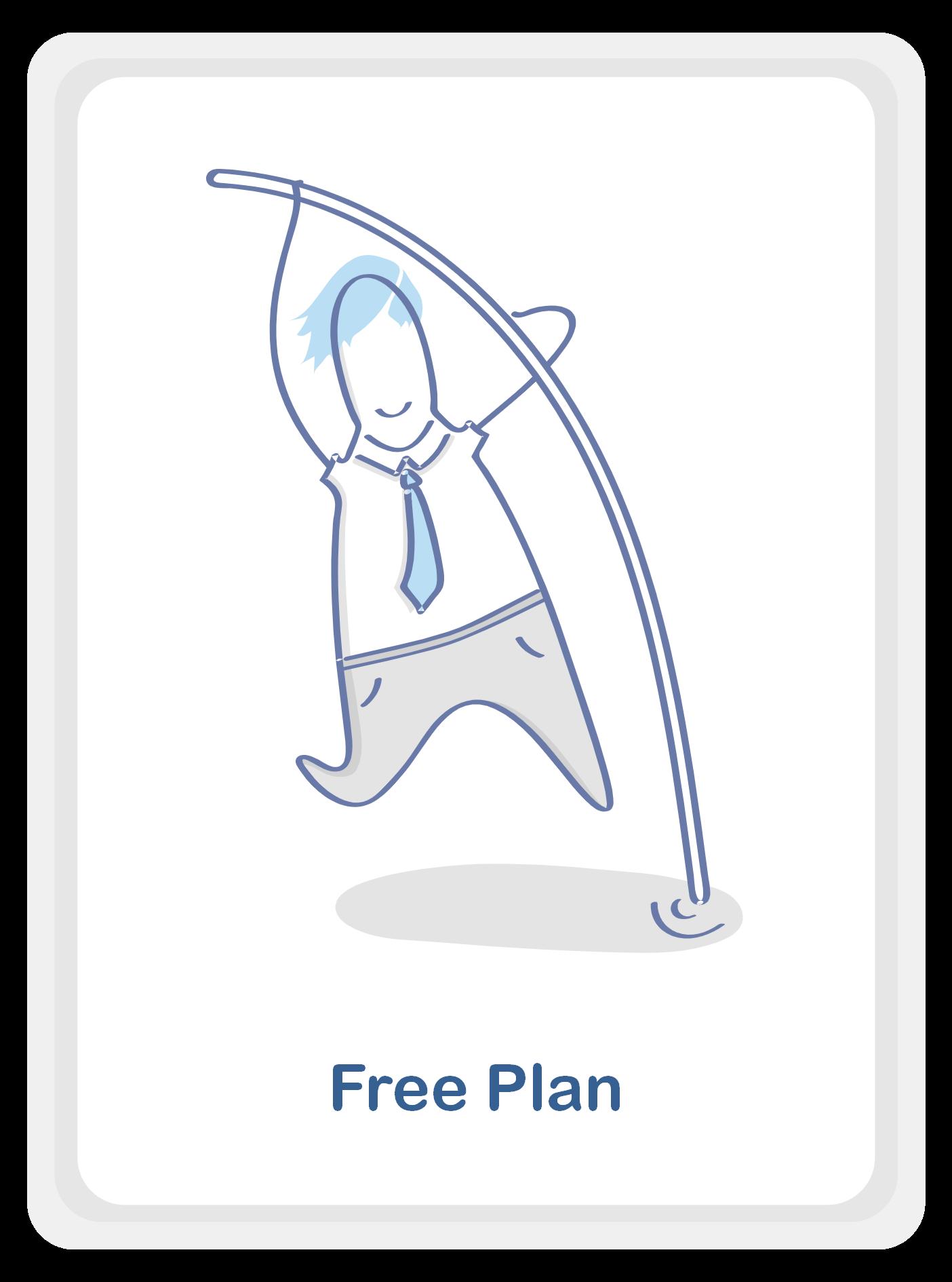 free-plan